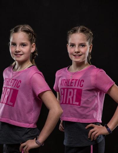 Foto by www.pascal-sportfotos.ch